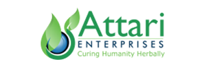 logo of attari website whose SEO has done by TopSeoCompany