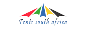 logo of tentsouthafrica website whose SEO has done by TopSeoCompany